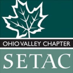 Ohio Valley Chapter of SETAC